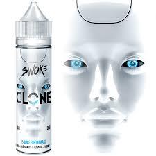 CLONE E-Liquide