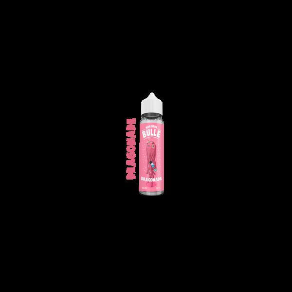 DRAGONADE E-Liquide