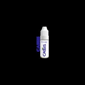 E Liquide Cassis 300x300, Vapeurs de Breizh