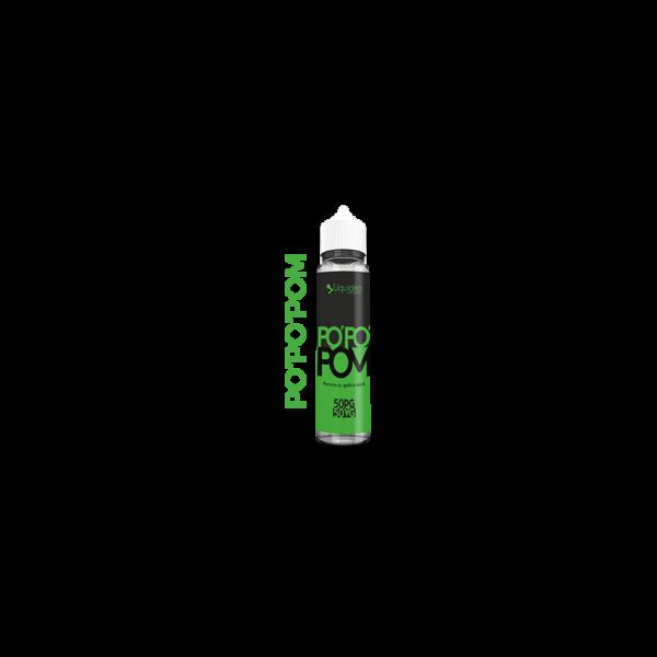 POPOPOM E-Liquide