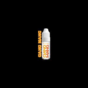 E Liquide Gang Mang 300x300, Vapeurs de Breizh