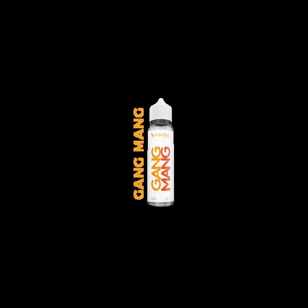 GANG MANG E-Liquide