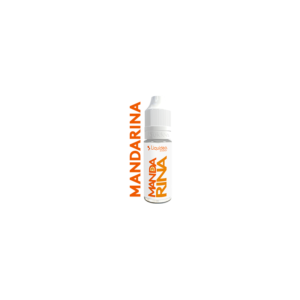 E Liquide Mandarina 300x300, Vapeurs de Breizh