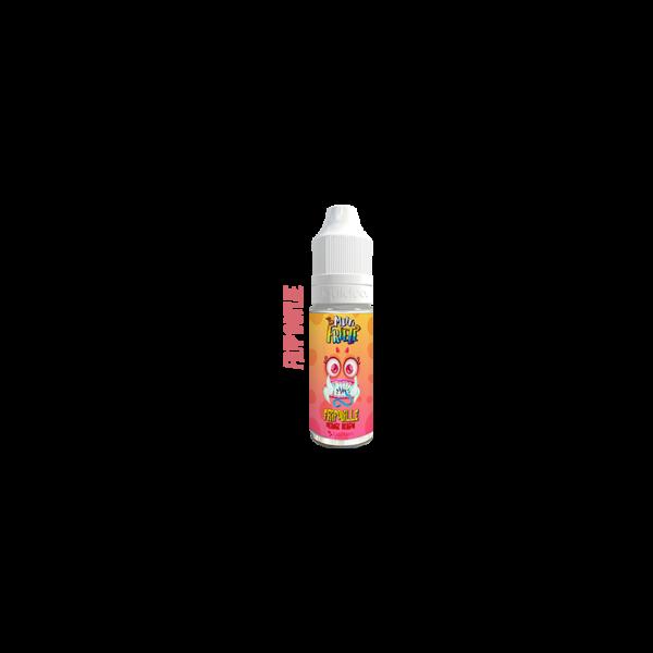 FRIPOUILLE ORANGE DRAGON E-Liquide
