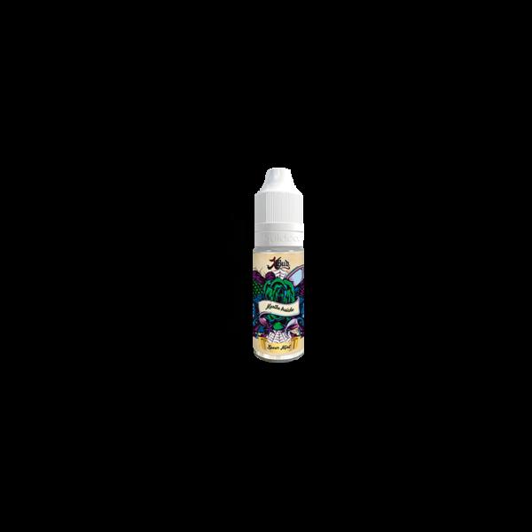 SPEAR MINT E-Liquide