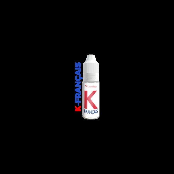 K Classique