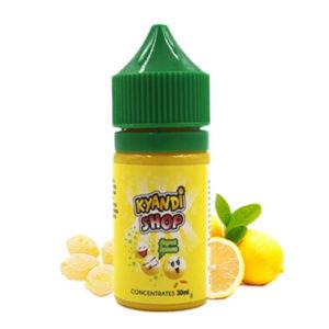 Kyandi Shop Super Lemon 30 Ml 300x300, Vapeurs de Breizh