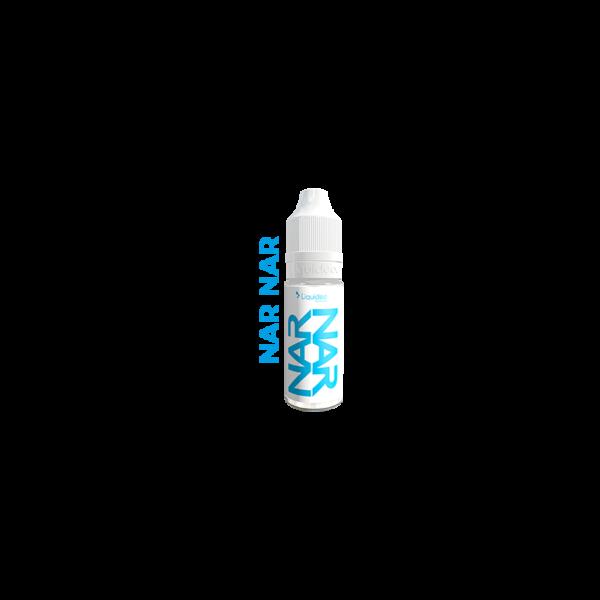 NAR NAR E-Liquide