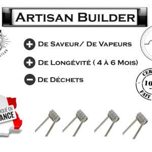 R Coils 300x300, Vapeurs de Breizh