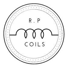 COILS RP COILS Matériel