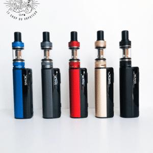 Kit Gram 25 Smok 300x300, Vapeurs de Breizh