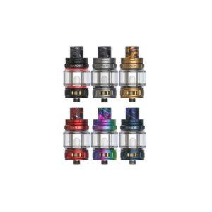 Smoktech Clearomiseur Tfv18 Mini Smok 1 300x300, Vapeurs de Breizh